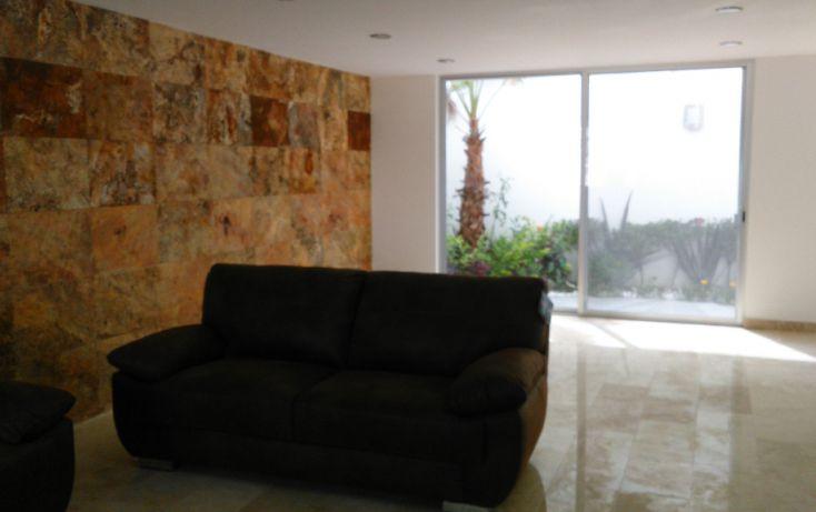 Foto de casa en condominio en venta en, lomas de angelópolis ii, san andrés cholula, puebla, 1556802 no 03