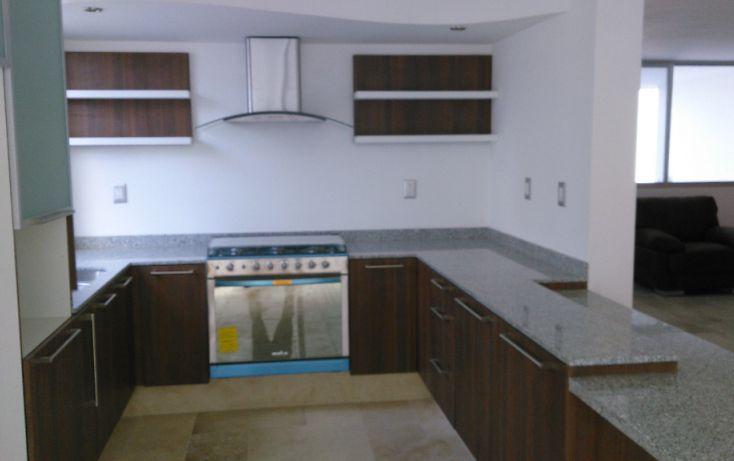 Foto de casa en condominio en venta en, lomas de angelópolis ii, san andrés cholula, puebla, 1556802 no 04