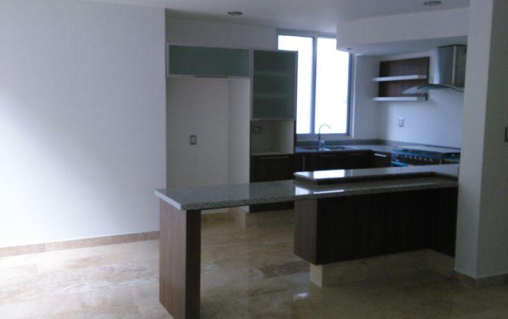 Foto de casa en condominio en venta en, lomas de angelópolis ii, san andrés cholula, puebla, 1556802 no 05