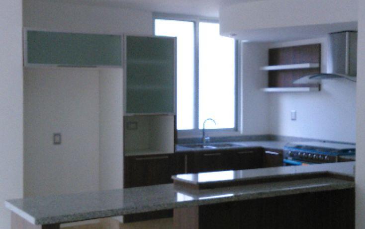 Foto de casa en condominio en venta en, lomas de angelópolis ii, san andrés cholula, puebla, 1556802 no 06