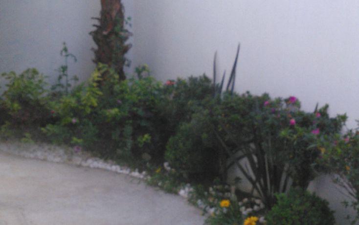 Foto de casa en condominio en venta en, lomas de angelópolis ii, san andrés cholula, puebla, 1556802 no 07