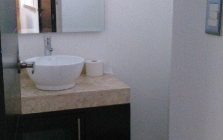 Foto de casa en condominio en venta en, lomas de angelópolis ii, san andrés cholula, puebla, 1556802 no 08