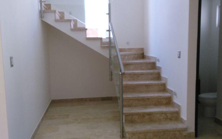 Foto de casa en condominio en venta en, lomas de angelópolis ii, san andrés cholula, puebla, 1556802 no 09