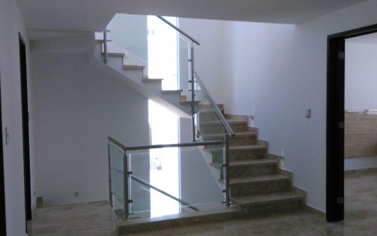 Foto de casa en condominio en venta en, lomas de angelópolis ii, san andrés cholula, puebla, 1556802 no 10