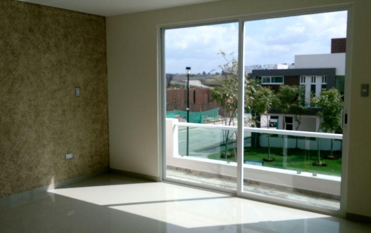 Foto de casa en condominio en venta en, lomas de angelópolis ii, san andrés cholula, puebla, 1556802 no 11