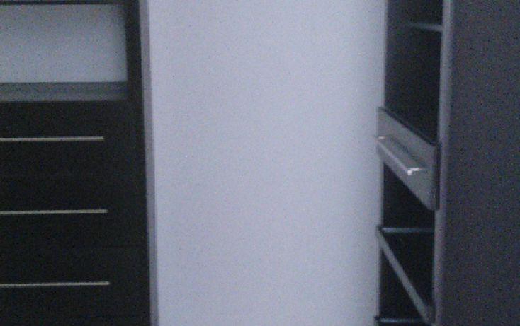Foto de casa en condominio en venta en, lomas de angelópolis ii, san andrés cholula, puebla, 1556802 no 12