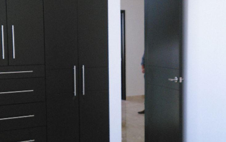 Foto de casa en condominio en venta en, lomas de angelópolis ii, san andrés cholula, puebla, 1556802 no 15