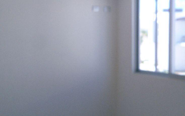 Foto de casa en condominio en venta en, lomas de angelópolis ii, san andrés cholula, puebla, 1556802 no 17