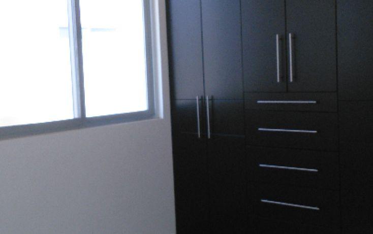Foto de casa en condominio en venta en, lomas de angelópolis ii, san andrés cholula, puebla, 1556802 no 18