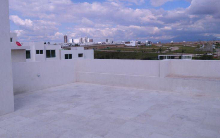 Foto de casa en condominio en venta en, lomas de angelópolis ii, san andrés cholula, puebla, 1556802 no 20