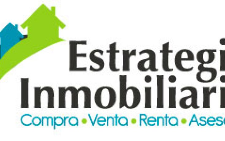 Foto de casa en venta en, lomas de angelópolis ii, san andrés cholula, puebla, 1557410 no 01
