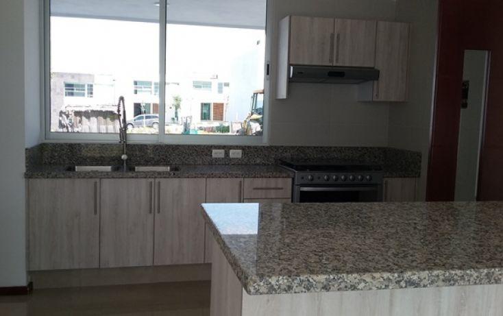 Foto de casa en venta en, lomas de angelópolis ii, san andrés cholula, puebla, 1567601 no 02