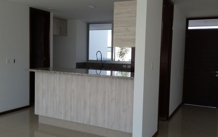 Foto de casa en venta en, lomas de angelópolis ii, san andrés cholula, puebla, 1567601 no 03