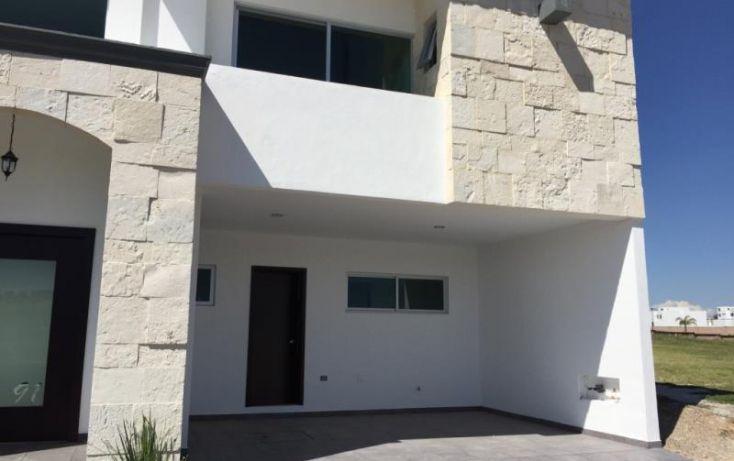 Foto de casa en venta en, lomas de angelópolis ii, san andrés cholula, puebla, 1568980 no 03