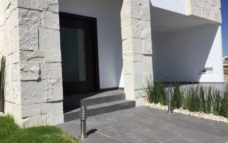 Foto de casa en venta en, lomas de angelópolis ii, san andrés cholula, puebla, 1568980 no 05