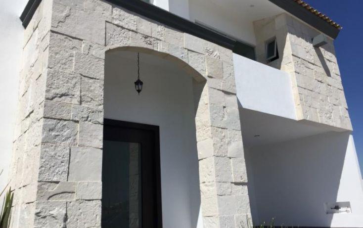 Foto de casa en venta en, lomas de angelópolis ii, san andrés cholula, puebla, 1568980 no 06