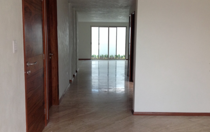 Foto de casa en venta en, lomas de angelópolis ii, san andrés cholula, puebla, 1575860 no 02