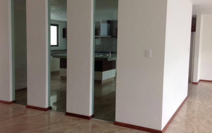 Foto de casa en venta en, lomas de angelópolis ii, san andrés cholula, puebla, 1575860 no 07