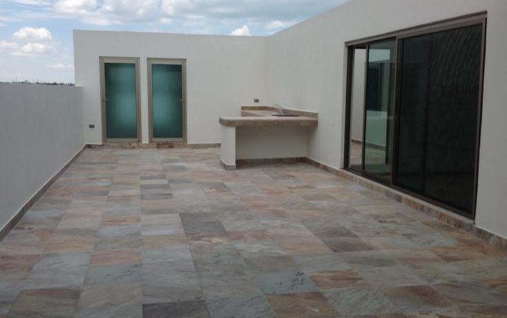 Foto de casa en venta en, lomas de angelópolis ii, san andrés cholula, puebla, 1575860 no 17