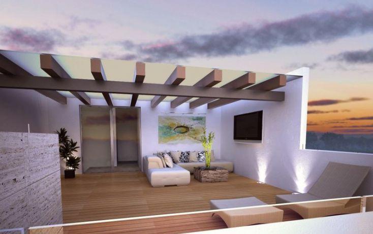 Foto de casa en venta en, lomas de angelópolis ii, san andrés cholula, puebla, 1575894 no 05