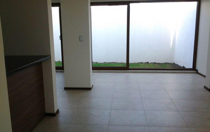 Foto de casa en venta en, lomas de angelópolis ii, san andrés cholula, puebla, 1583968 no 05