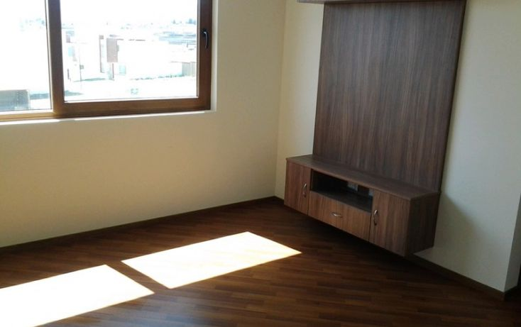 Foto de casa en venta en, lomas de angelópolis ii, san andrés cholula, puebla, 1583968 no 06