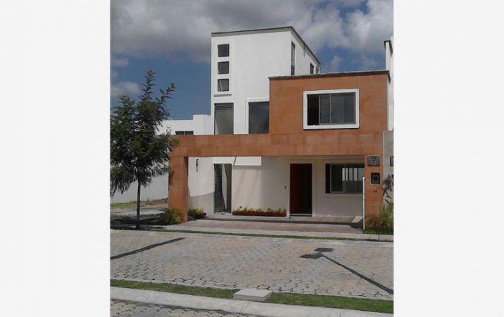Foto de casa en venta en, lomas de angelópolis ii, san andrés cholula, puebla, 1588512 no 03