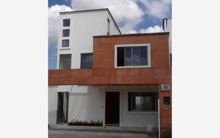 Foto de casa en venta en, lomas de angelópolis ii, san andrés cholula, puebla, 1588512 no 04