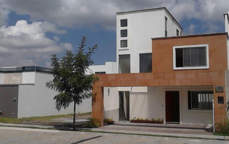 Foto de casa en venta en, lomas de angelópolis ii, san andrés cholula, puebla, 1588512 no 05