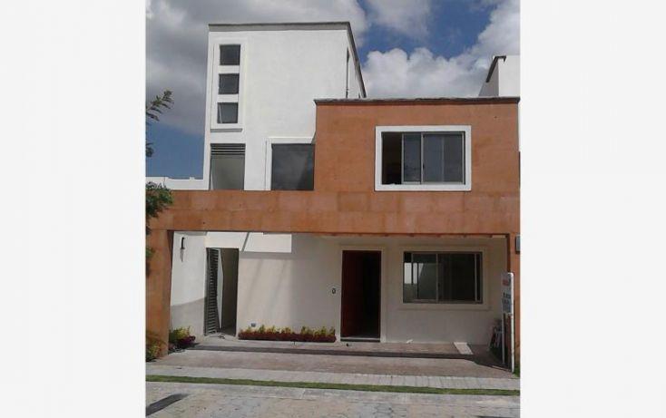 Foto de casa en venta en, lomas de angelópolis ii, san andrés cholula, puebla, 1588512 no 06