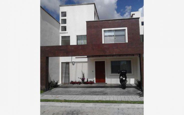 Foto de casa en venta en, lomas de angelópolis ii, san andrés cholula, puebla, 1588512 no 07