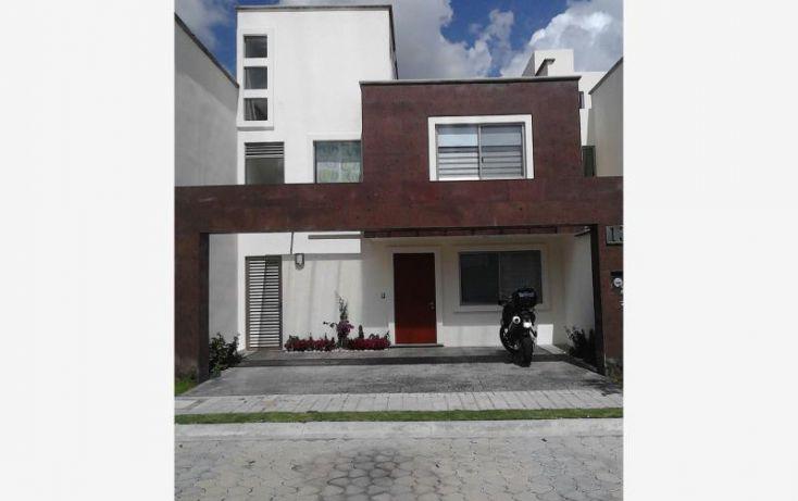 Foto de casa en venta en, lomas de angelópolis ii, san andrés cholula, puebla, 1588512 no 08
