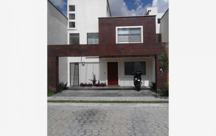 Foto de casa en venta en, lomas de angelópolis ii, san andrés cholula, puebla, 1588512 no 09