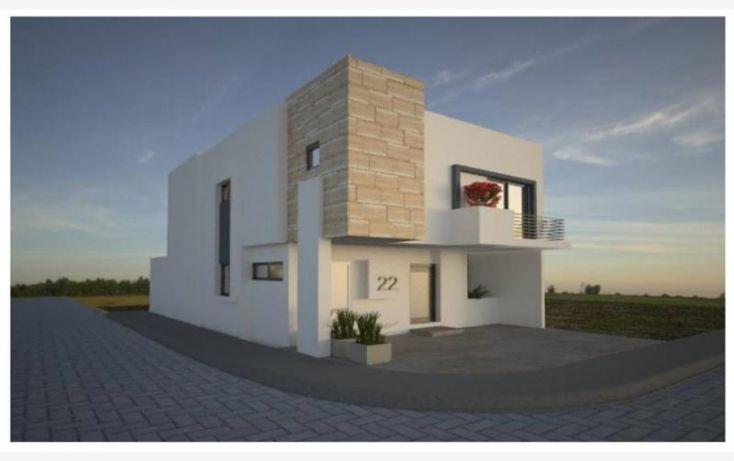 Foto de casa en venta en, lomas de angelópolis ii, san andrés cholula, puebla, 1607850 no 01