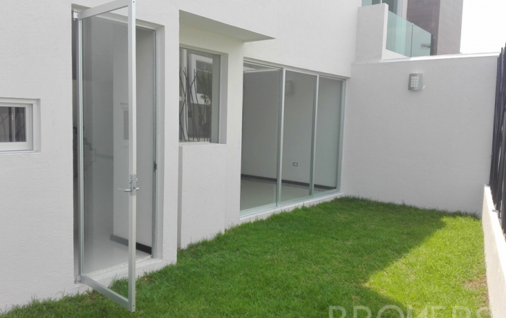 Foto de casa en venta en, lomas de angelópolis ii, san andrés cholula, puebla, 1609253 no 06