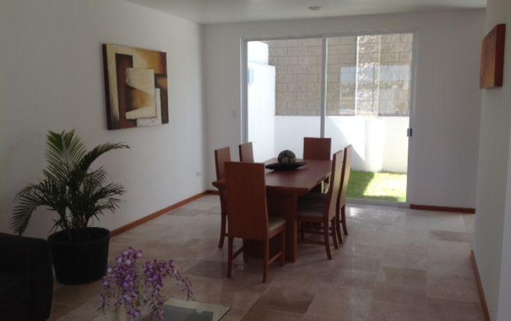 Foto de casa en venta en, lomas de angelópolis ii, san andrés cholula, puebla, 1609517 no 03