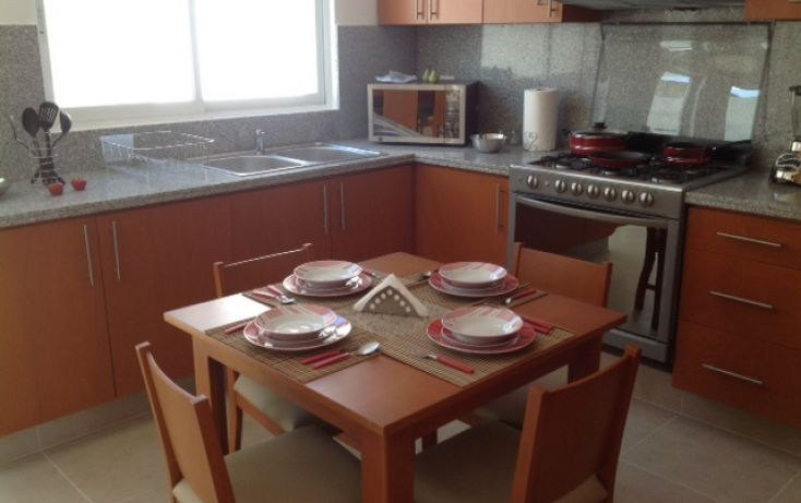 Foto de casa en venta en, lomas de angelópolis ii, san andrés cholula, puebla, 1609517 no 04