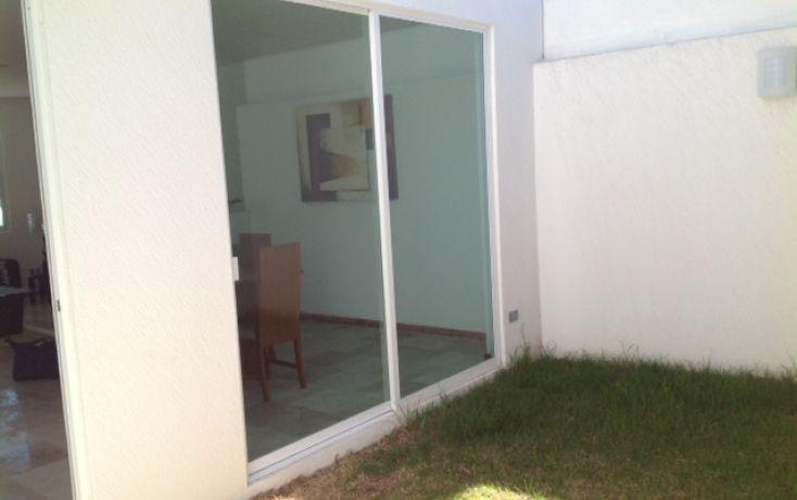 Foto de casa en venta en, lomas de angelópolis ii, san andrés cholula, puebla, 1609517 no 10