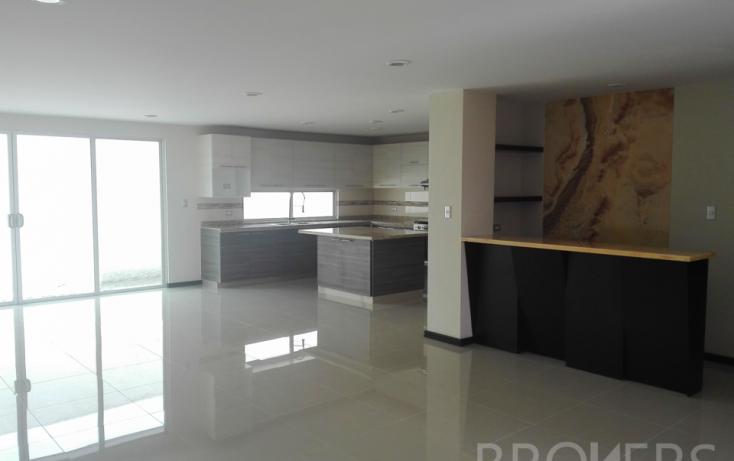 Foto de casa en venta en, lomas de angelópolis ii, san andrés cholula, puebla, 1609641 no 02