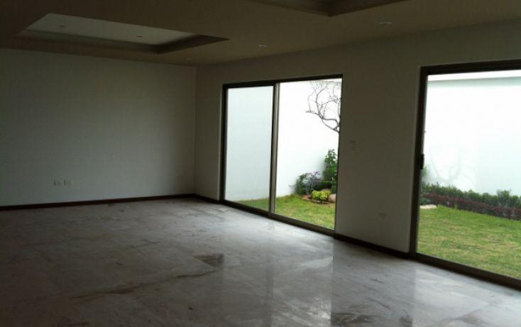 Foto de casa en venta en, lomas de angelópolis ii, san andrés cholula, puebla, 1611676 no 03