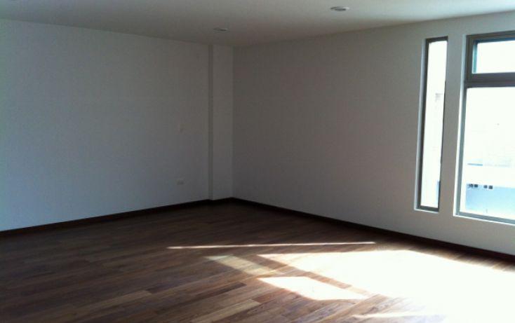 Foto de casa en venta en, lomas de angelópolis ii, san andrés cholula, puebla, 1611676 no 04