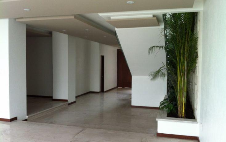 Foto de casa en venta en, lomas de angelópolis ii, san andrés cholula, puebla, 1611676 no 05