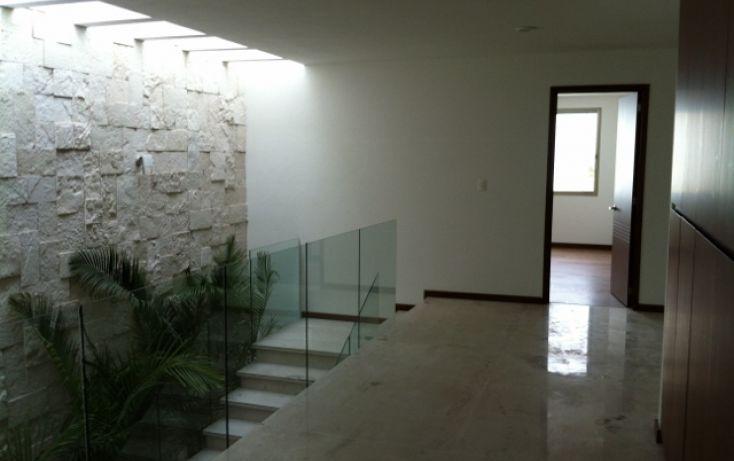 Foto de casa en venta en, lomas de angelópolis ii, san andrés cholula, puebla, 1611676 no 09