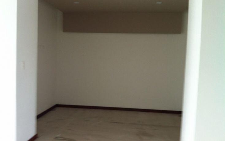 Foto de casa en venta en, lomas de angelópolis ii, san andrés cholula, puebla, 1611676 no 10