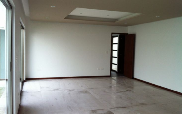 Foto de casa en venta en, lomas de angelópolis ii, san andrés cholula, puebla, 1611676 no 12