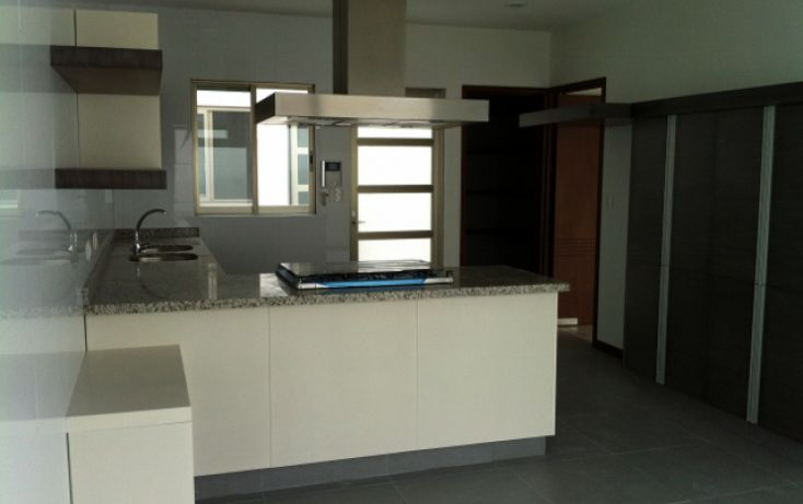 Foto de casa en venta en, lomas de angelópolis ii, san andrés cholula, puebla, 1611676 no 13