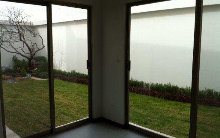 Foto de casa en venta en, lomas de angelópolis ii, san andrés cholula, puebla, 1611676 no 14
