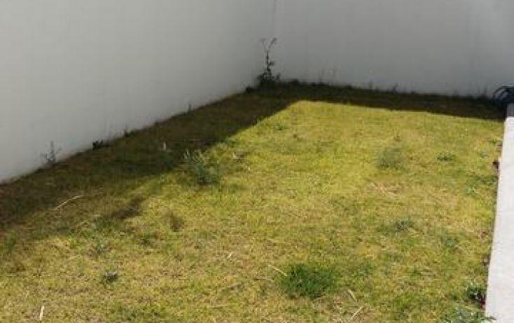 Foto de casa en renta en, lomas de angelópolis ii, san andrés cholula, puebla, 1615201 no 06