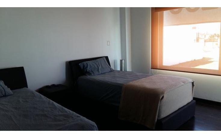 Foto de casa en renta en  , lomas de angelópolis ii, san andrés cholula, puebla, 1615201 No. 06