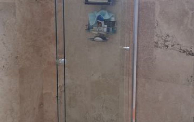 Foto de casa en renta en, lomas de angelópolis ii, san andrés cholula, puebla, 1615201 no 13
